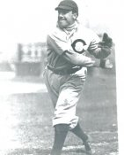 Joe Tinker Chicago Cubs LIMITED STOCK 8X10 Photo