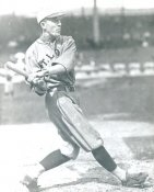 Jack Tobin St. Louis Browns LIMITED STOCK 8X10 Photo
