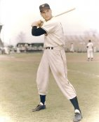 Bobby Thomson New York Giants LIMITED STOCK 8X10 Photo