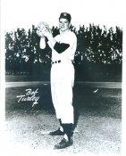 Bob Turley New York Yankees LIMITED STOCK 8X10 Photo