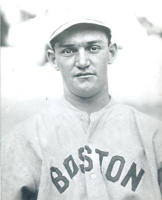 Lefty Tyler Boston Braves LIMITED STOCK 8X10 Photo