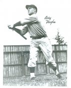 Arky Vaughn Pittsburgh Pirates LIMITED STOCK 8X10 Photo