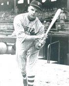 Joe Vosmik Cleveland Indians LIMITED STOCK 8X10 Photo