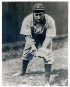 Honus Wagner Pittsburgh Pirates LIMITED STOCK 8X10 Photo
