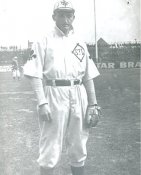 Bobby Wallace St. Louis Browns LIMITED STOCK 8X10 Photo