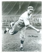 Lon Warneke Chicago Cubs LIMITED STOCK 8X10 Photo
