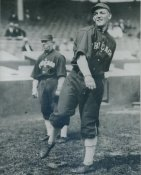 Buck Weaver Chicago White Sox LIMITED STOCK 8X10 Photo