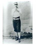 Gus Weyhing Philadelphia Phillies LIMITED STOCK 8X10 Photo