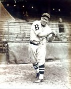 Hack Wilson Brooklyn Dodgers LIMITED STOCK 8X10 Photo