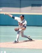 Mark Wohlers Atlanta Braves LIMITED STOCK 8X10 Photo