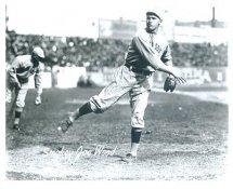 Smoky-Joe Wood Boston Red Sox LIMITED STOCK 8X10 Photo