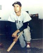 Carl Yastrzemski Boston Red Sox LIMITED STOCK 8X10 Photo