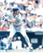 Robin Yount Milwaukee Brewers LIMITED STOCK 8X10 Photo