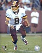 Mark Brunell Washington Redskins LIMITED STOCK 8X10 Photo