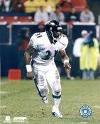Jamal Lewis Baltimore Ravens LIMITED STOCK 8X10 Photo