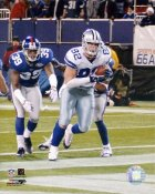 Jason Witten Dallas Cowboys LIMITED STOCK 8X10 Photo