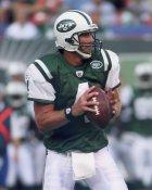 Brett Favre New York Giants LIMITED STOCK 8X10 Photo