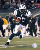 Curtis Martin New York Jets LIMITED STOCK 8X10 Photo
