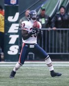 Devin Hester Chicago Bears LIMITED STOCK 8X10 Photo