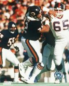 William Perry / Refrigerator Perry Chicago Bears LIMITED STOCK 8X10 Photo