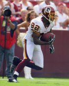 Antwaan Randle El Washington Redskins LIMITED STOCK SATIN 8x10 Photo