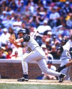 Jason Kendall Pittsburgh Pirates 8X10 Photo