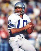 Jim Zorn Seattle Seahawks LIMITED STOCK 8X10 Photo