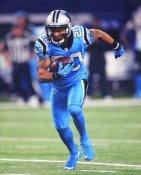 Kurt Coleman Carolina Panthers LIMITED STOCK SATIN 8X10 Photo
