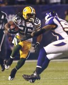 Dujuan Harris Green Bay Packers LIMITED STOCK 8X10 Photo