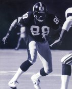 Lynn Swann Pittsburgh Steelers LIMITED STOCK SATIN 8X10 Photo