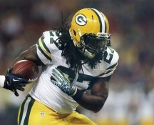 Eddie Lacy Green Bay Packers LIMITED STOCK 8X10 Photo
