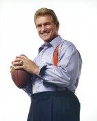 Joe Theismann Washington Redskins LIMITED STOCK 8X10 Photo