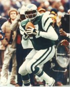 Harold Carmichael Philadelphia Eagles LIMITED STOCK 8X10 Photo