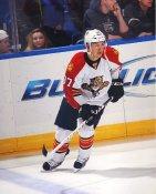Greg Rallo Florida Panthers LIMITED STOCK 8x10 Photo