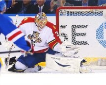 Jacob Markstrom Florida Panthers LIMITED STOCK 8x10 Photo