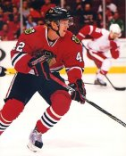 Joakim Nordstrom Chicago Blackhawks LIMITED STOCK 8x10 Photos