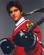 Phillip Danault Chicago Blackhawks LIMITED STOCK 8x10 Photos