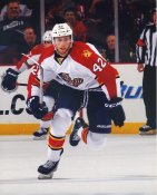 Quinton Howden Florida Panthers LIMITED STOCK 8x10 Photos