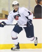 Austin Watson USA National Team / Nashville Predators LIMITED STOCK 8x10 Photos