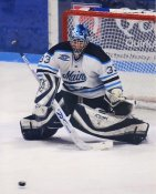 Scott Darling University of Maine / Chicago Blackhawks LIMITED STOCK 8x10 Photos