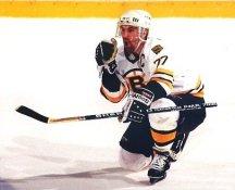 Ray Bourque Boston Bruins LIMITED STOCK SATIN 8x10 Photos