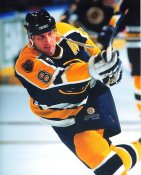 Cam Neely Boston Bruins LIMITED STOCK SATIN 8x10 Photos