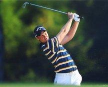 Danny Willett PGA Mens Golf LIMITED STOCK SATIN 8X10 Photo