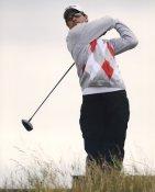 Adam Scott PGA Mens Golf LIMITED STOCK 8X10 Photo