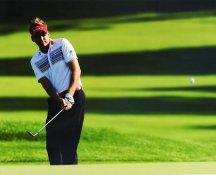 Ian Poulter PGA Mens Golf LIMITED STOCK 8X10 Photo