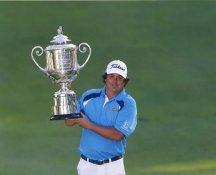 Jason Dufner PGA Mens Golf LIMITED STOCK 8X10 Photo