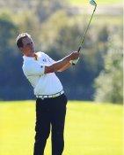 Luke Donald PGA Mens Golf LIMITED STOCK SATIN 8X10 Photo