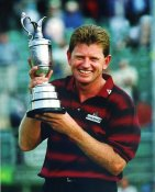 Nick Price PGA Mens Golf LIMITED STOCK 8X10 Photo