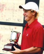 Bud Cauley PGA Mens Golf LIMITED STOCK 8X10 Photo