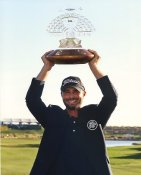 Kyle Stanley PGA Mens Golf LIMITED STOCK 8X10 Photo